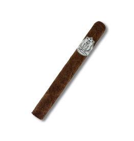 Stolen Throne Cigars Call to Arms Corona