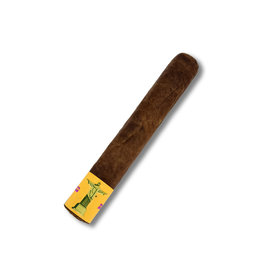 Privada Cigar Club The Rio by Blackbird Robusto