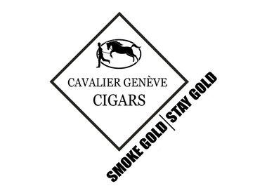 Cavalier Geneve