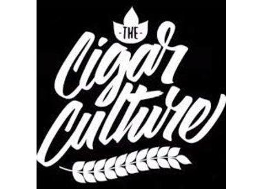 The Cigar Culture