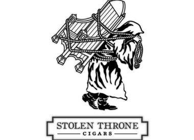Stolen Throne Cigars