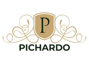 Pichardo