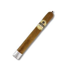 Espinosa Cigars Espinosa Crema Rabito BOX