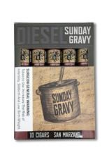 Diesel Diesel Sunday Gravy San Marzano [10] PACK