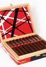 Crowned Heads CHC Serie E Sublime