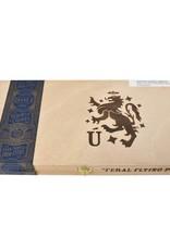 Liga Privada Liga Privada Unico Feral Flying Pig BOX