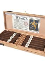 Liga Privada Liga Privada Unico UF13 BOX