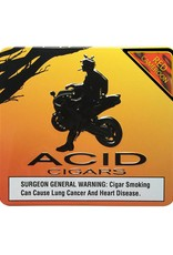 ACID Cigars Acid Krush Red Cameroon TIN SLEEVE