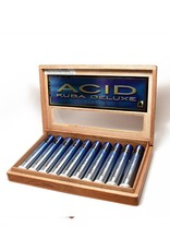 ACID Cigars Acid Kuba Deluxe [10] BOX