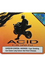 ACID Cigars Acid Krush Blue CT TIN SLEEVE