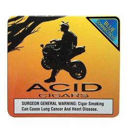 ACID Cigars Acid Krush Blue CT TIN BOX