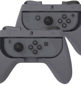 Grips for Switch Joy-Con Controller (2-Pack)