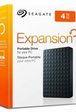 External HD 4 TB USB 3.0