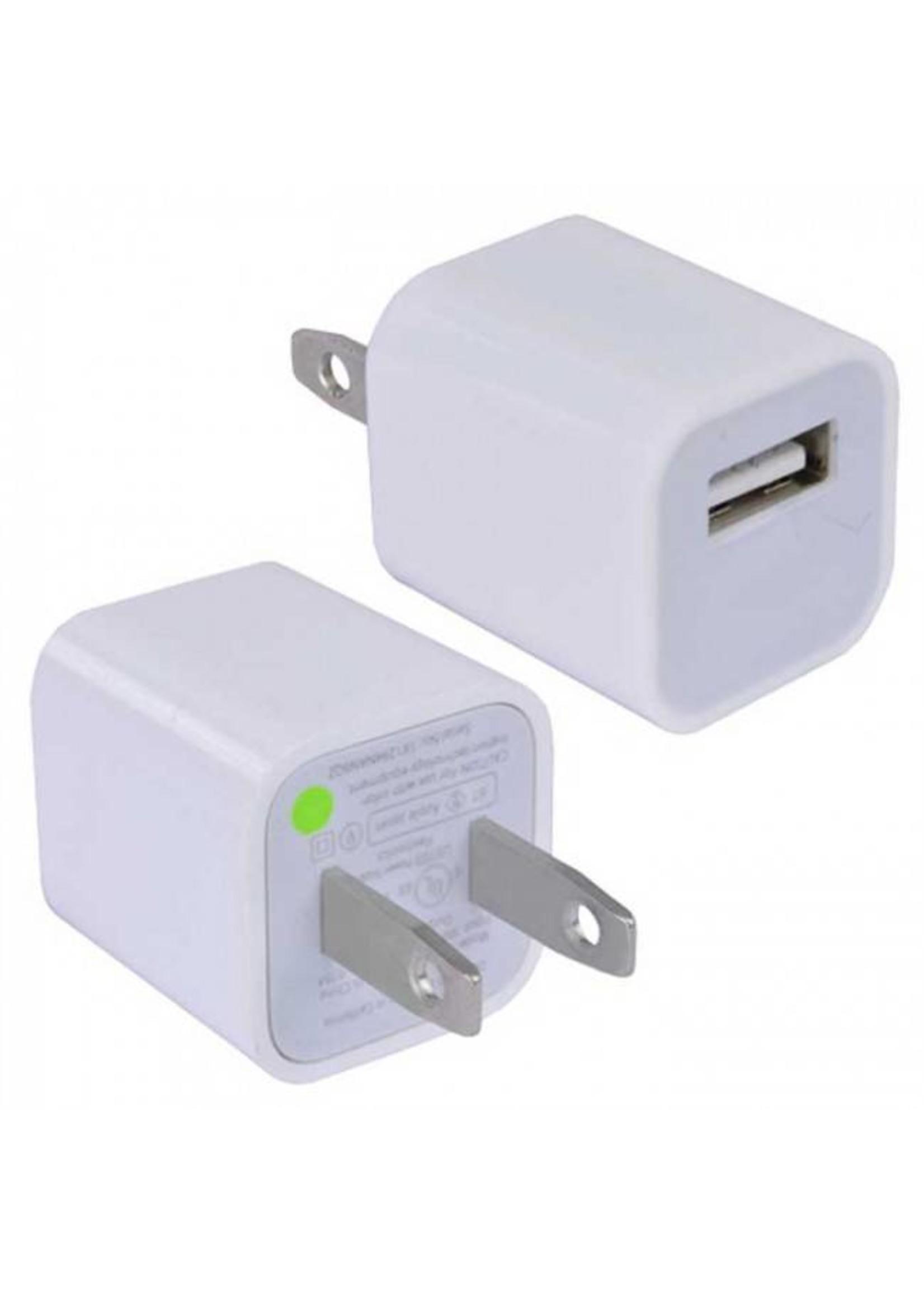 Apple Apple ORIGINAL 1A Wall Adapter
