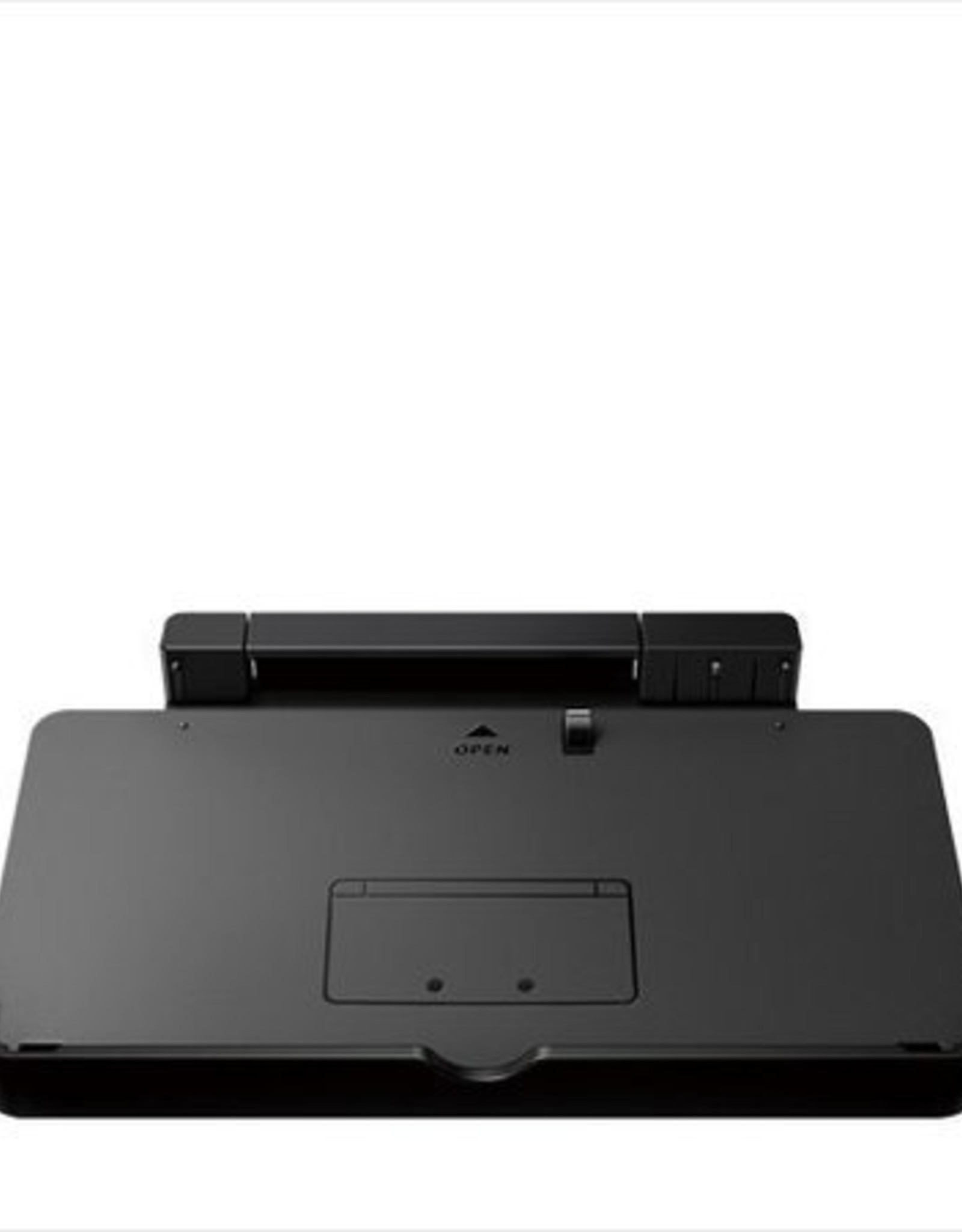 3DS Charging Dock (used)