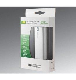 GP GP Powerbank 7500mAh Battery