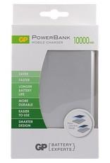 GP GP Powerbank 10000mAh Battery