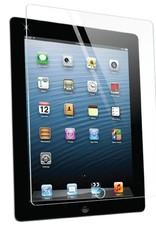 iPad 2 / iPad 3 / iPad 4 Tempered Glass Screen Protector