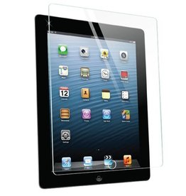 iPad 2 / iPad 3 / iPad 4 Tempered Glass Screen Protector