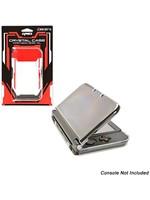 3DS XL Crystal Case KMD