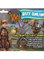 Wizard 101 $39 Mirage Bundle