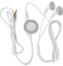 PSP Slim Headset Volume Remote