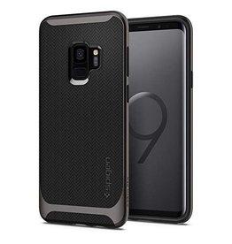 Samsung S9 Case (Spigen)