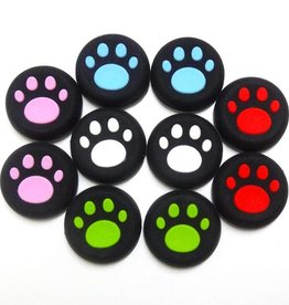 Thumb Grip Analog Cover Paw N-Switch
