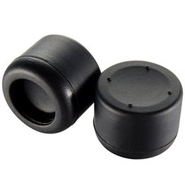 Thumb Grip Analog Cover Raised N-Switch
