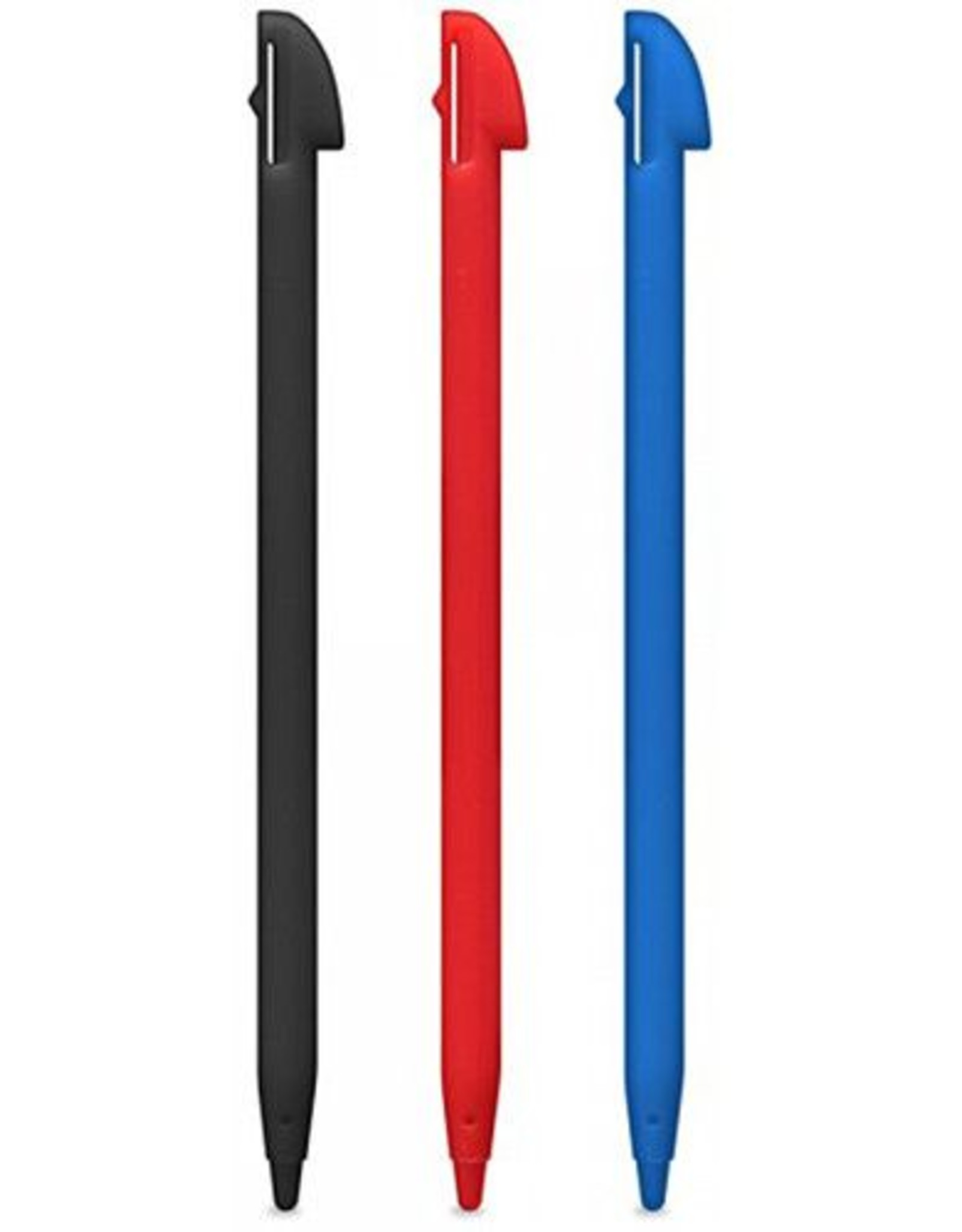 3DS XL Stylus Pen