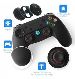 GameSir G3s Android Controller