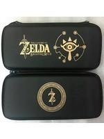 Nintendo Switch Carrying Case Zelda
