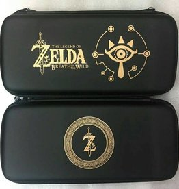 Nintendo Switch Carrying Case Zelda