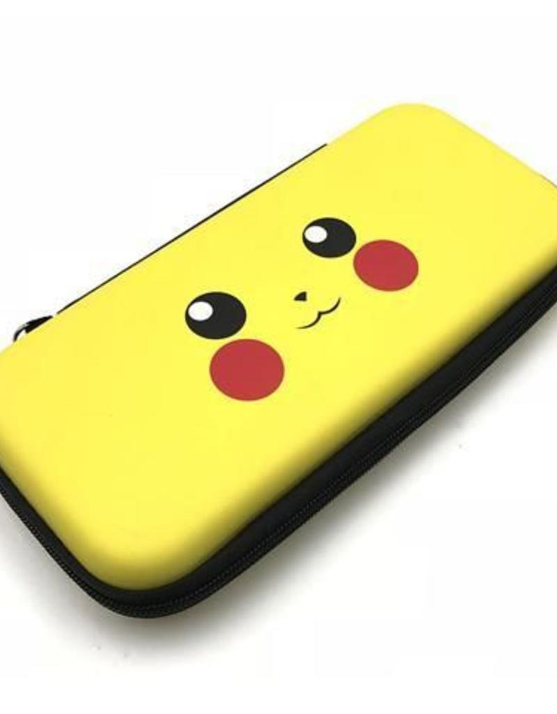 nintendo switch pikachu edition canada