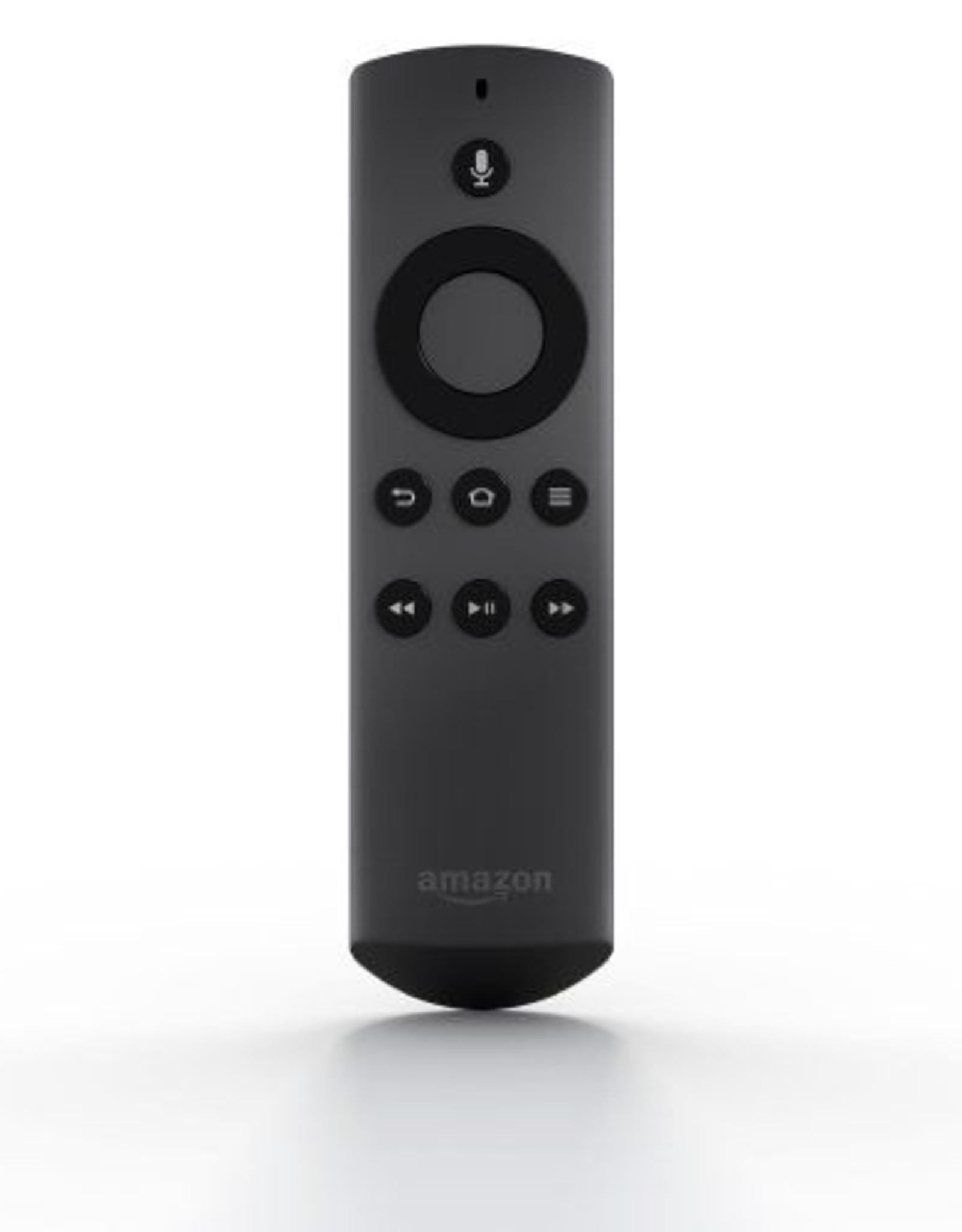 Amazon Amazon Fire TV Stick Voice Remote Control