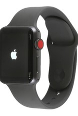 Apple Apple Watch Series 3 - 42mm (Used)