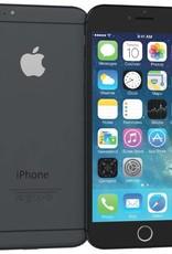 Apple Apple iPhone 6s - 128GB (Used)