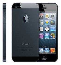 Apple Apple iPhone 5s - 64GB (Used)
