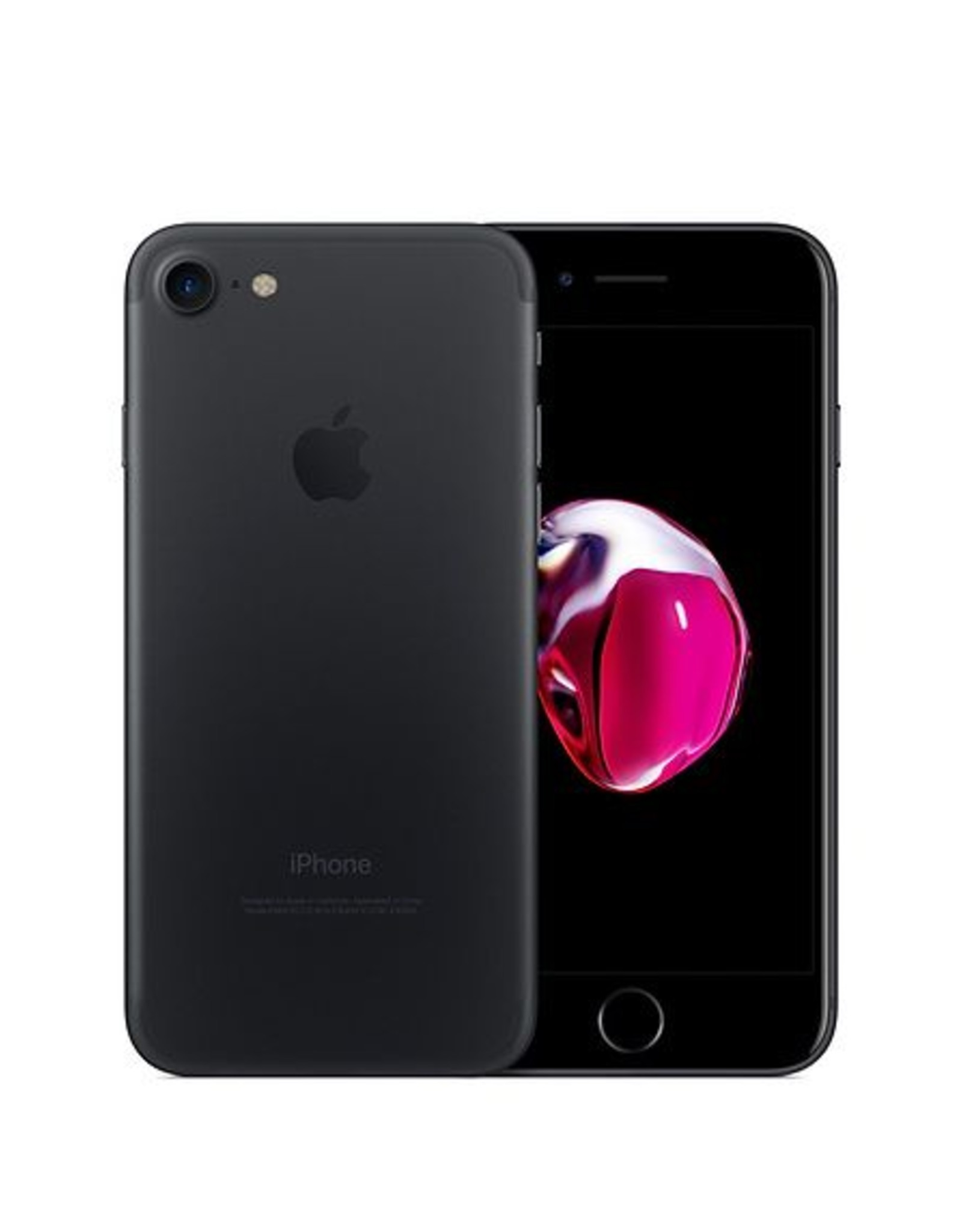 Apple Apple iPhone 7 - 128GB