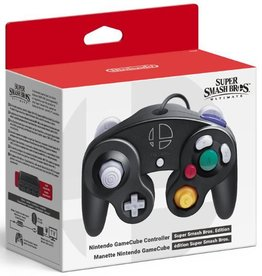 Nintendo GameCube Controller Super Smash Bros. Ultimate Edition