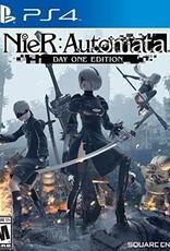 NieR: Automata -PS4 DIGITAL