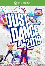 Just Dance 2019 - XBOne DIGITAL