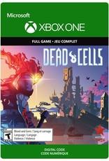 Dead Cells - XBOne DIGITAL