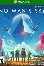 No Man's Sky - XBOne DIGITAL