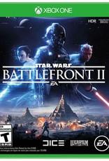 Star Wars: Battlefront II - XBOne DIGITAL