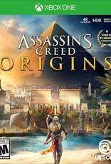 Assassin's Creed Origins - XBOne DIGITAL