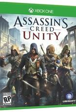 Assassin's Creed Unity - XBOne NEW