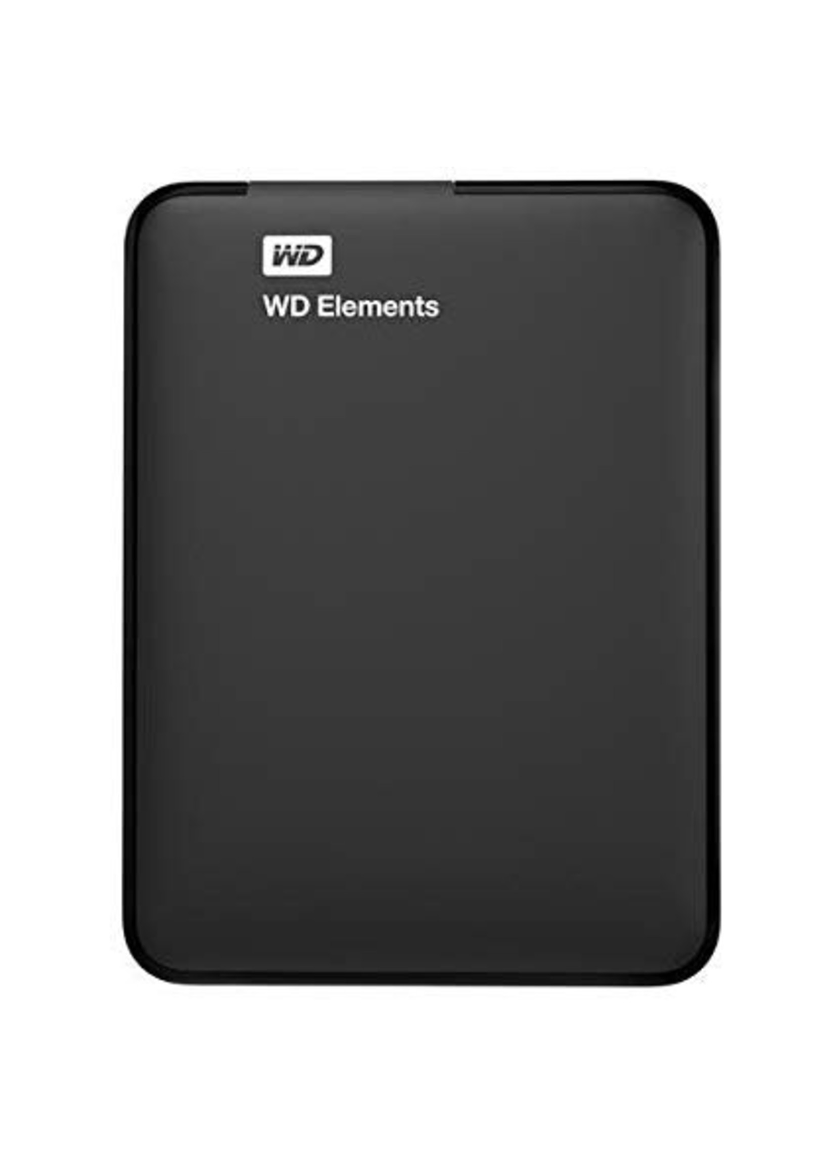 External HD 3 TB USB 3.0