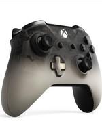 Microsoft XBOne Wireless Special Edition Controller Phantom White