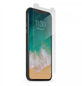 SP-IPHONE Xs MAX Glass Protector